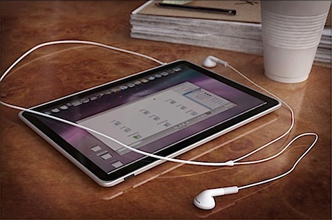 134137-apple_tablet_concept.jpg