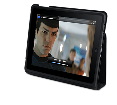 2010-01-27-ipad-accessories-4.png